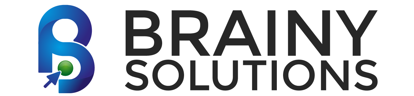 BRAINY SOLUTIONS